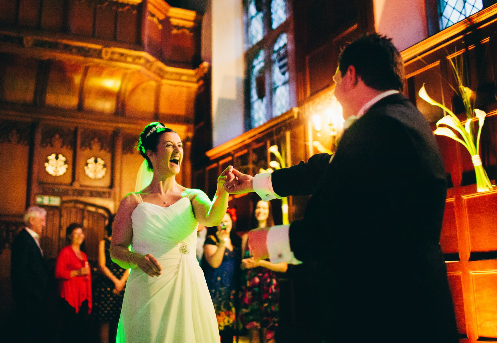 Top 10 First Dance Wedding Songs Choose Your Song